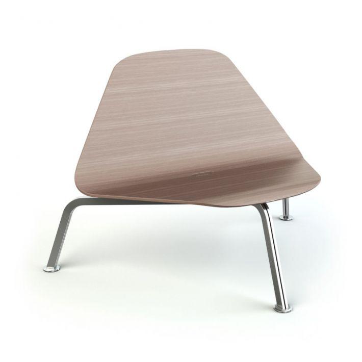 armchair 47 AM125 Archmodels