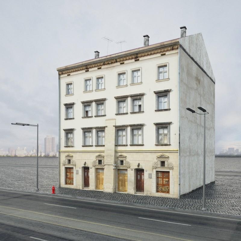 Building 03 am172