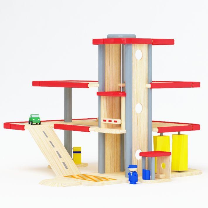toy 43 am96