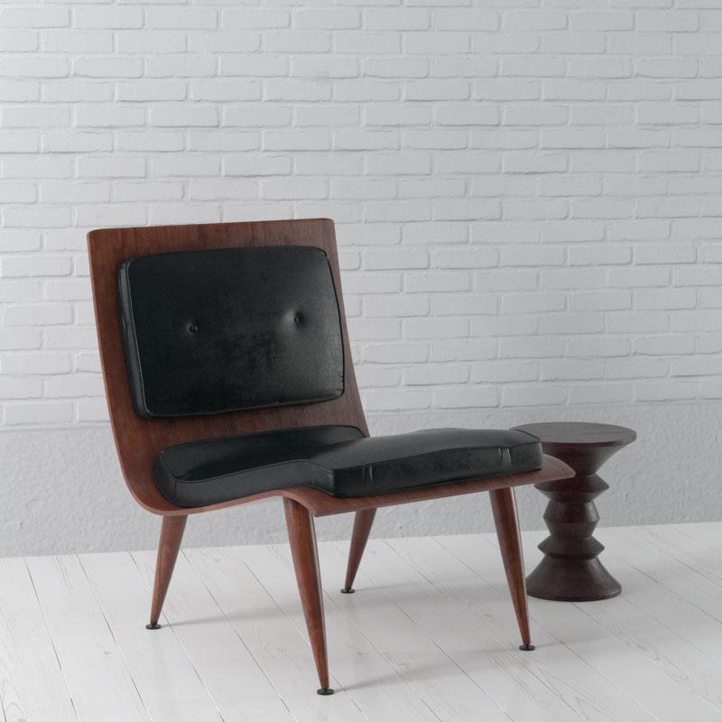 furniture 75 am157