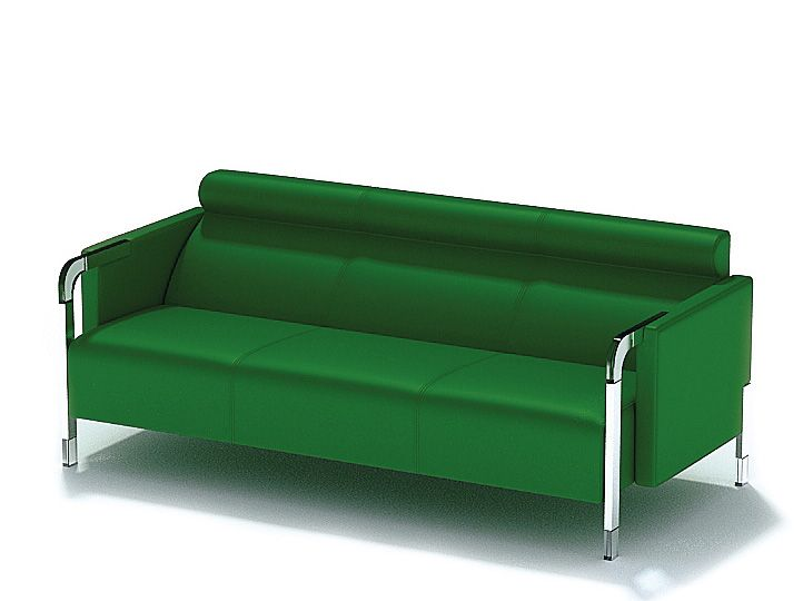 Furniture 124 AM29 Archmodels