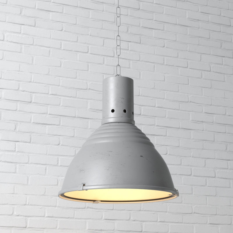 lamp 42 am158