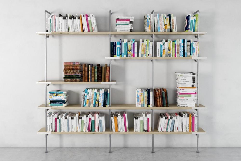 bookshelf 04 am179
