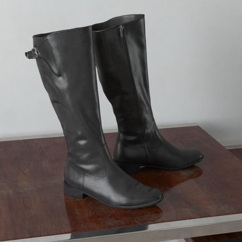 shoes 79 AM159 Archmodels