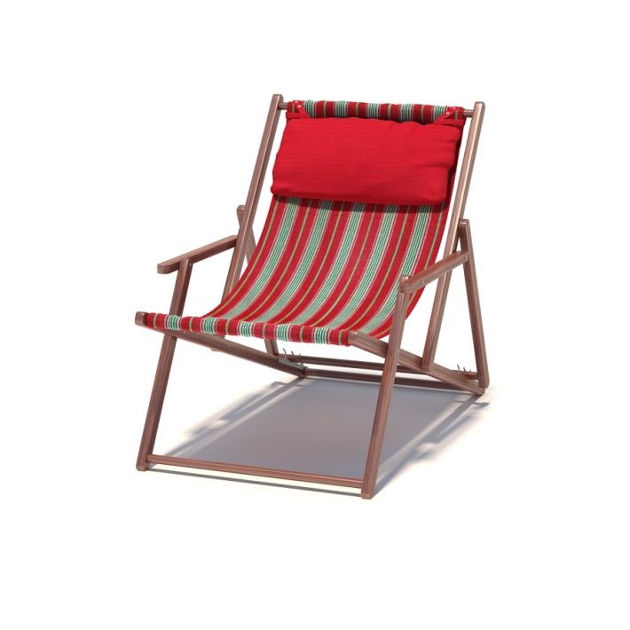deckchair 23 am94