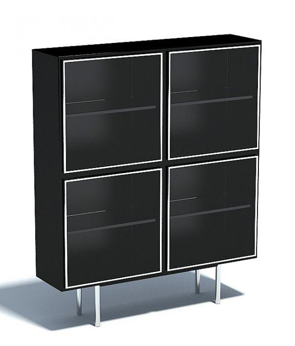Furniture 21 AM39 Archmodels