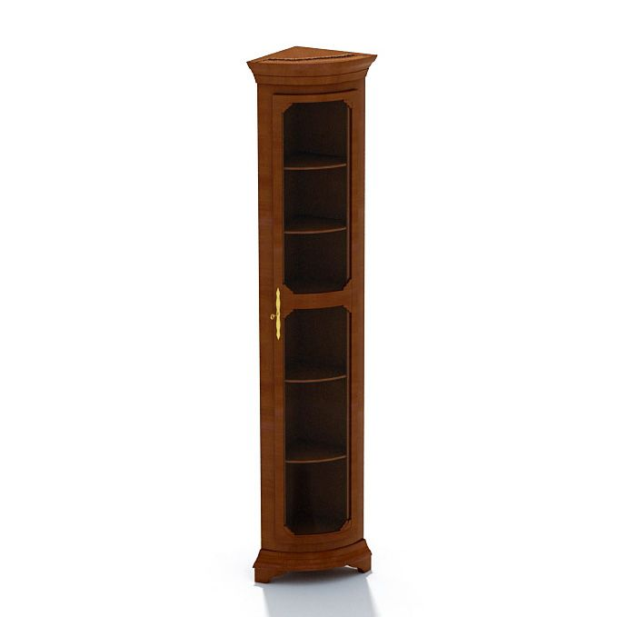 Classic furniture 68 AM33 Archmodels