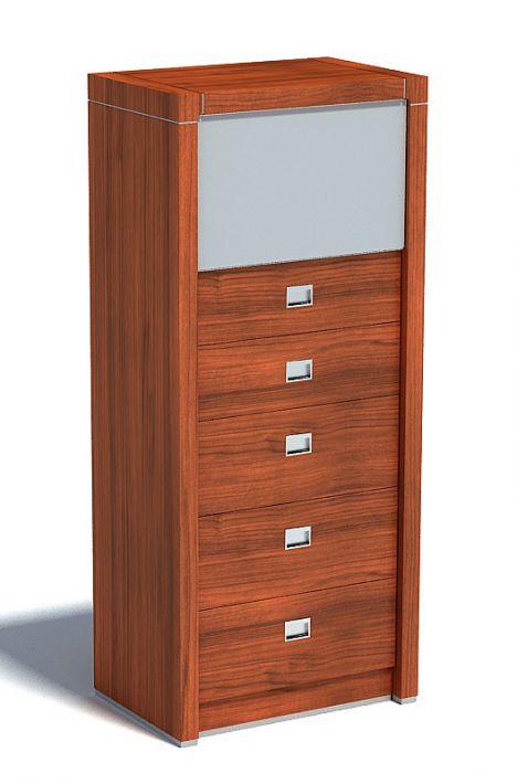 Furniture 71 AM39 Archmodels