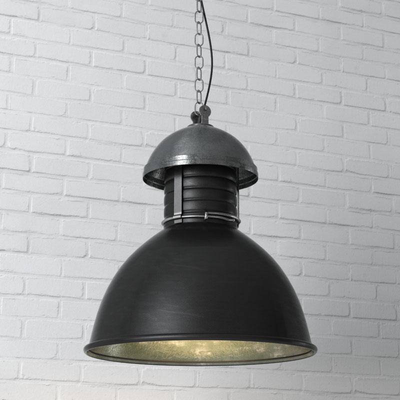 lamp 58 AM158 Archmodels