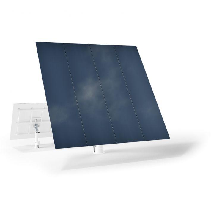 solar collector 57 AM74