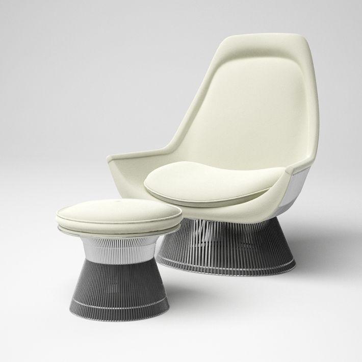 armchair 38 am5