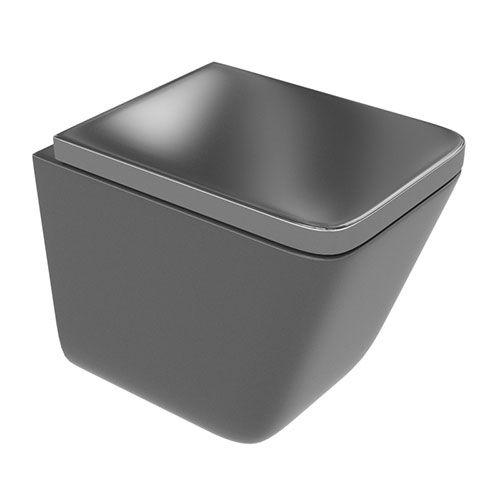 toilet bowl 18 am127