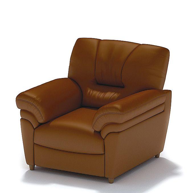 Furniture 82 AM29