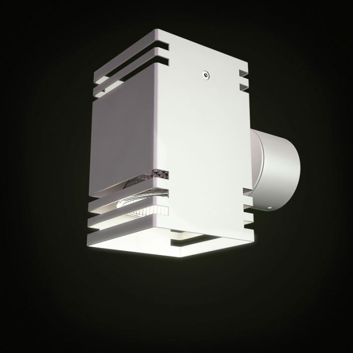 lamp 41 am99