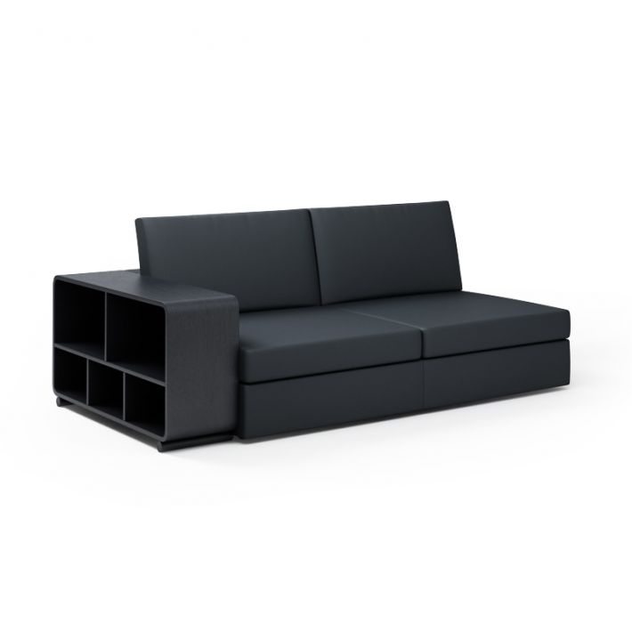 sofa 61 AM92 Archmodels
