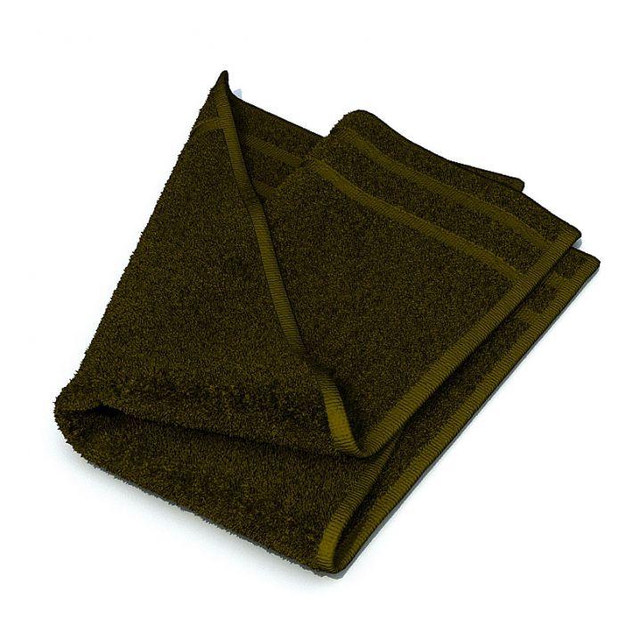 Cloth 27 AM30 Archmodels