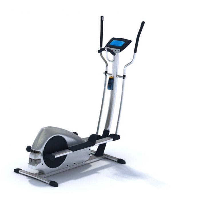 sport equipment 57 AM27 Archmodels