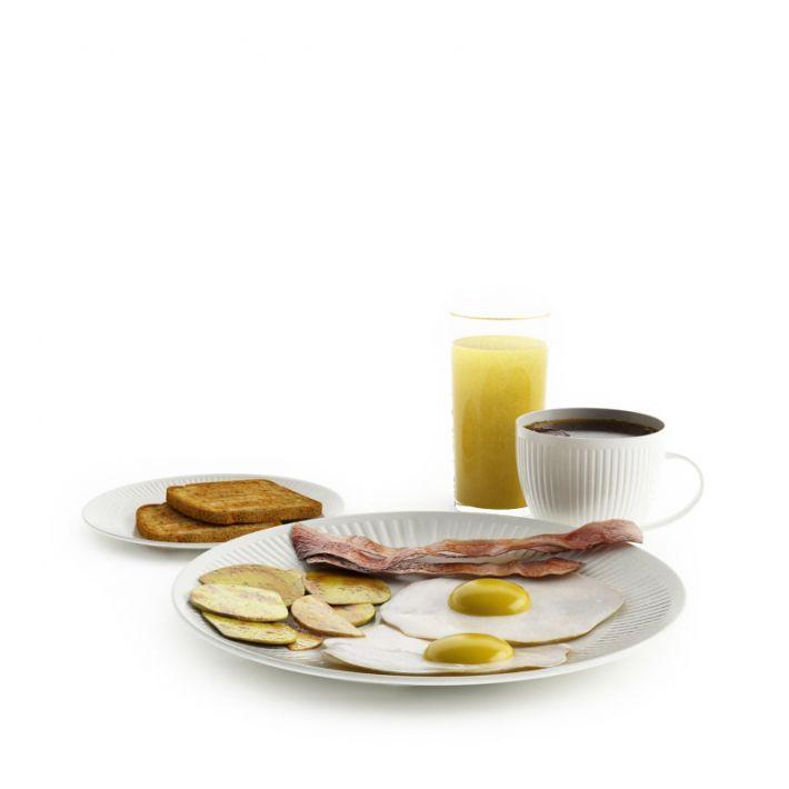 food 24 AM76 Archmodels