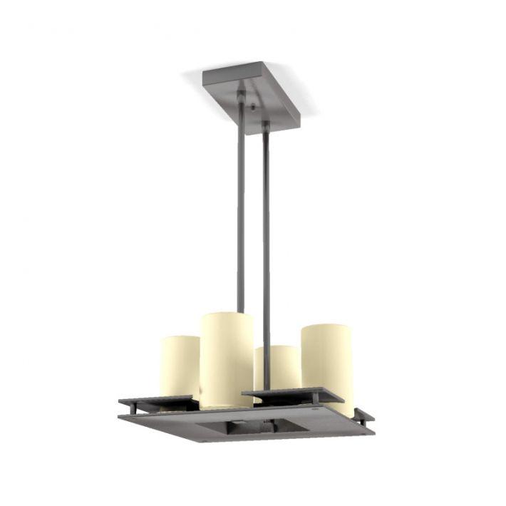 lamp 057 am50