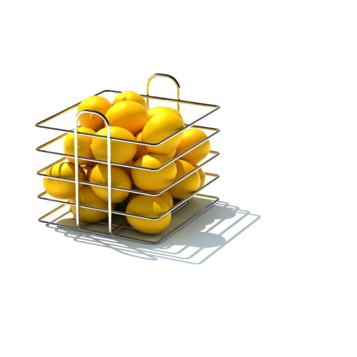 kitchen gadget 74 AM18 Archmodels