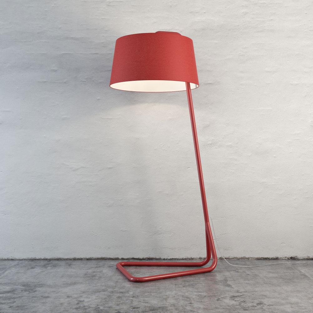 lamp 91 am138