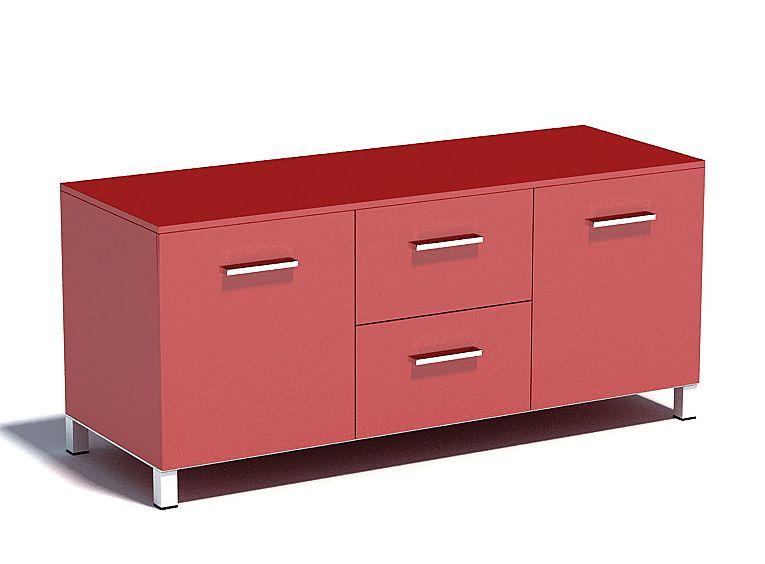 Furniture 14 AM39
