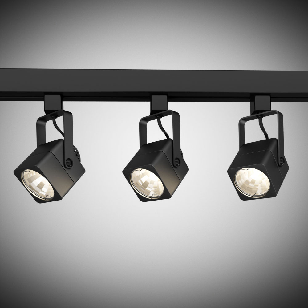 lamp 20 AM140 Archmodels
