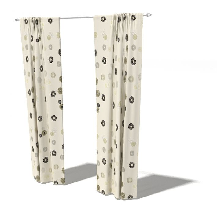 curtain 068 AM60