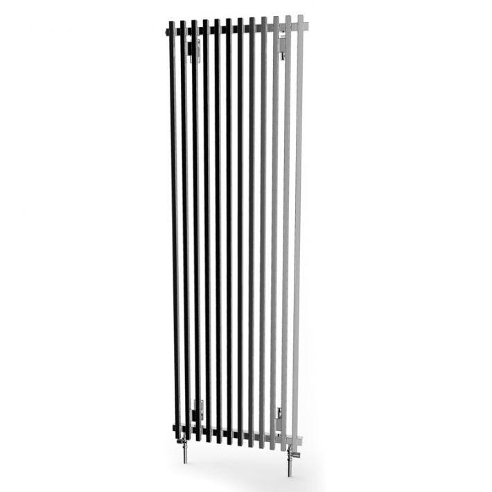 radiator 06 am91