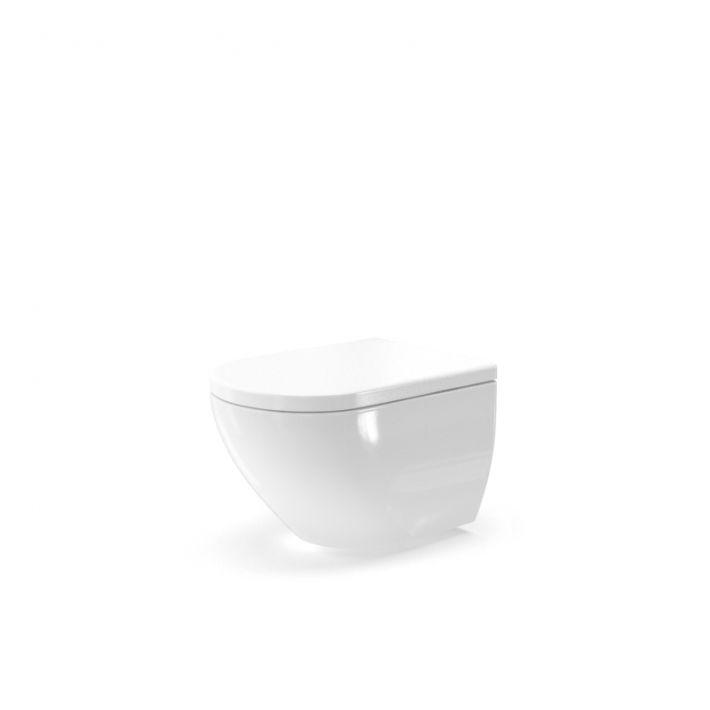 toilet bowl 96 AM6 Archmodels