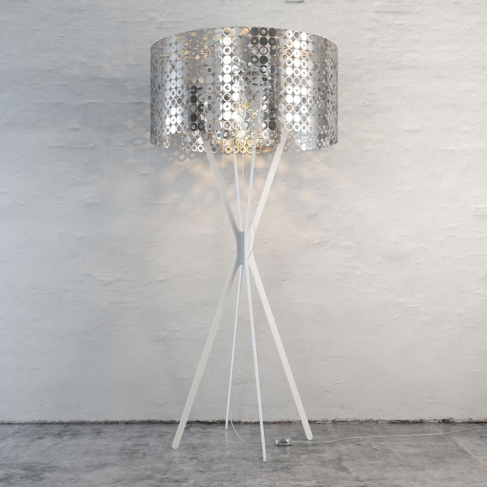 lamp 58 AM138 Archmodels