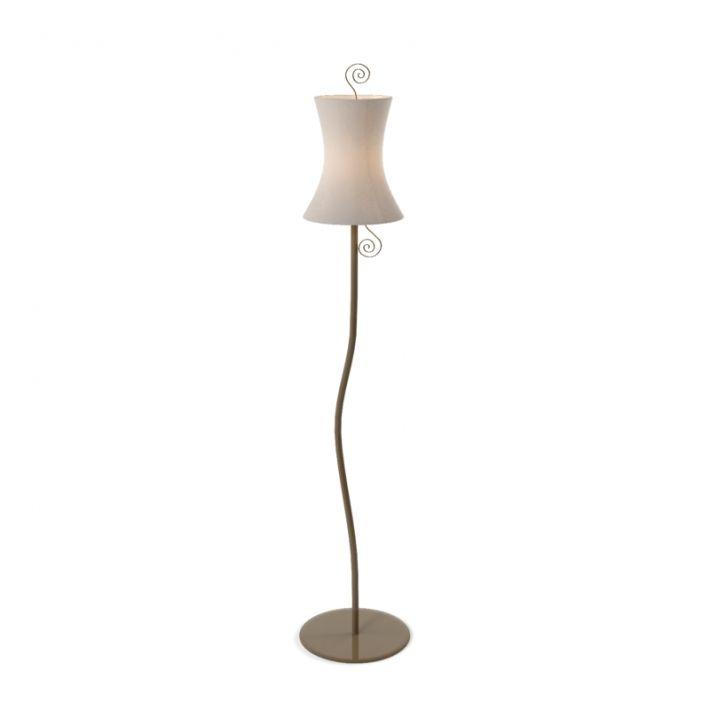 lamp 68 AM50 Archmodels