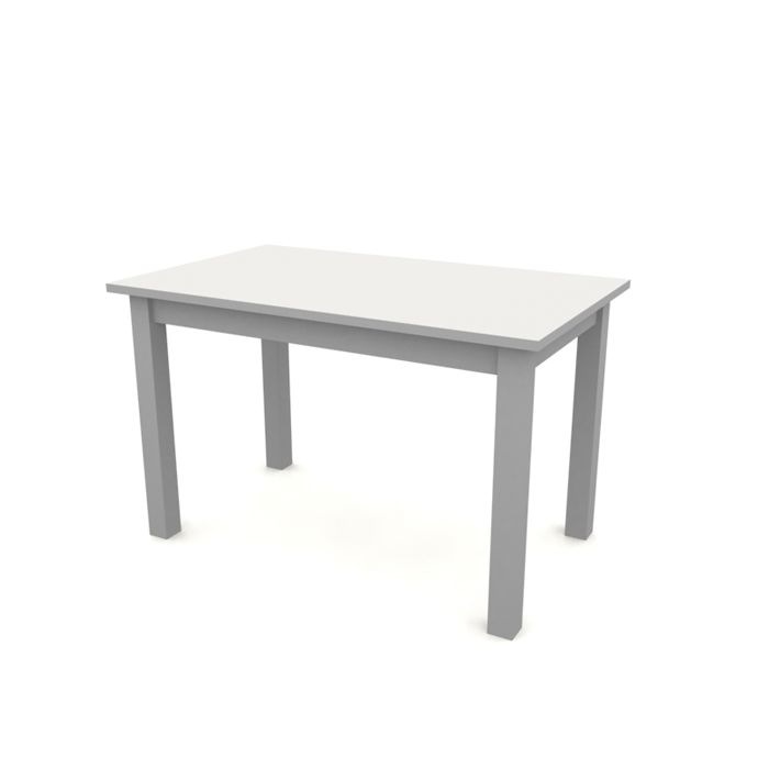 furniture 42 AM10 Archmodels