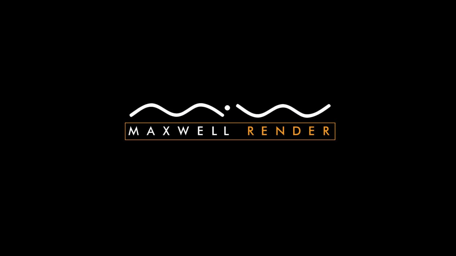 Maxwell Render Suite v3 - Node Locked
