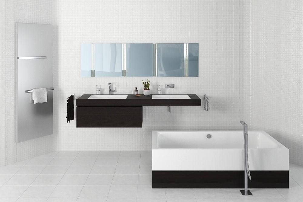 Bathroom furniture 08 am168