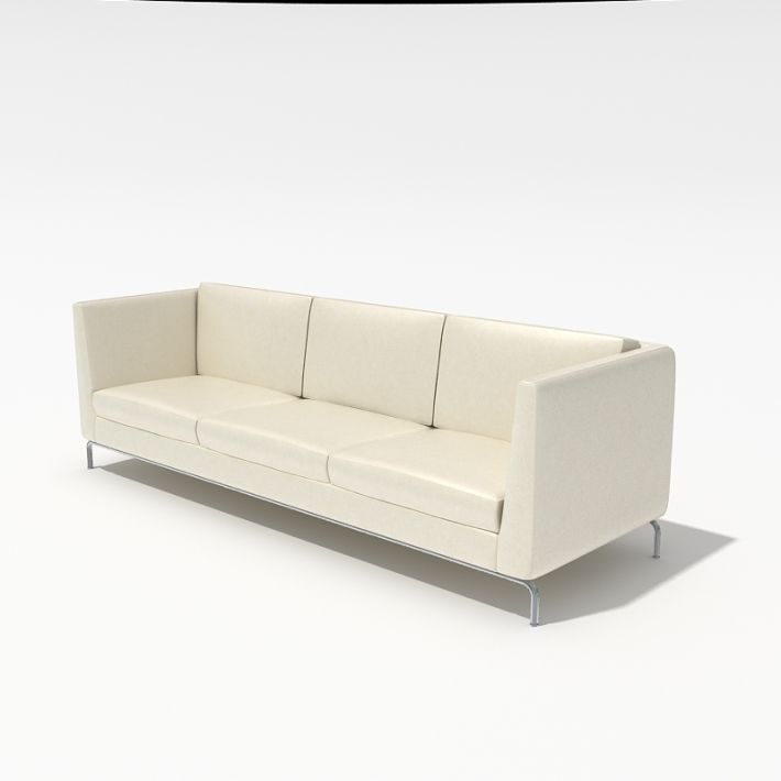 sofa 69 AM45 Archmodels