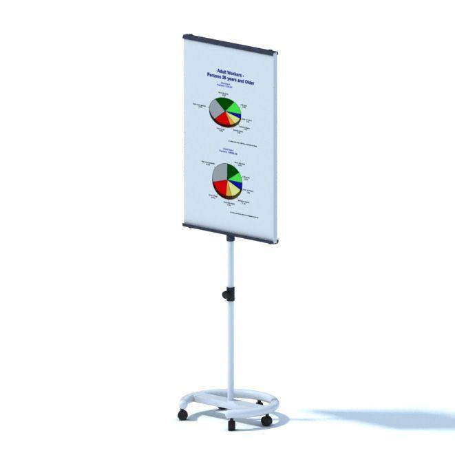 Office gadget 96 AM20 Archmodels