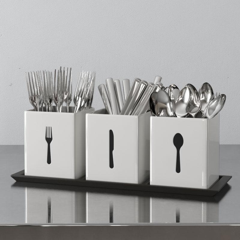 cutlery box 09 am145