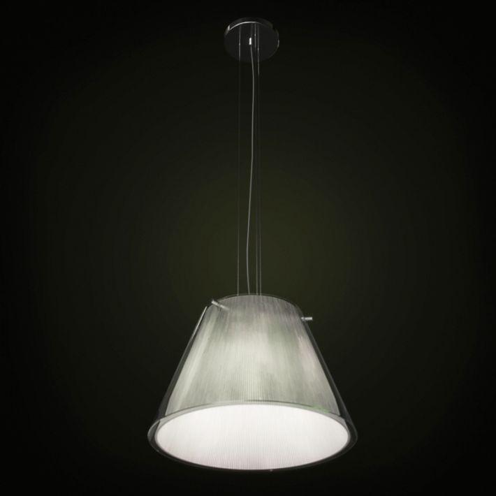 lamp 18 AM99 Archmodels