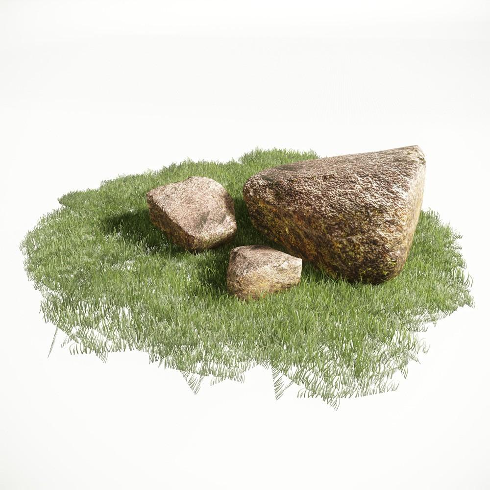 Stones 59 amce1
