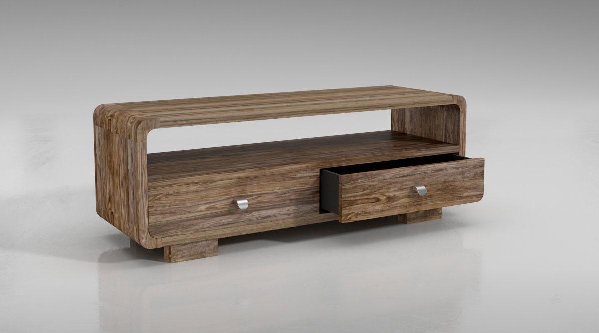 furniture 2 AM144 Archmodels