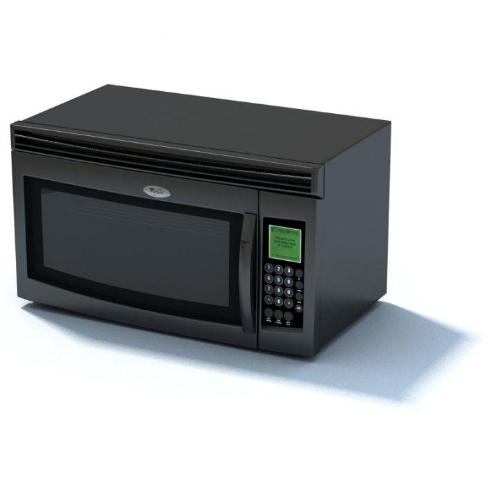 Appliance 62 AM23 Archmodels
