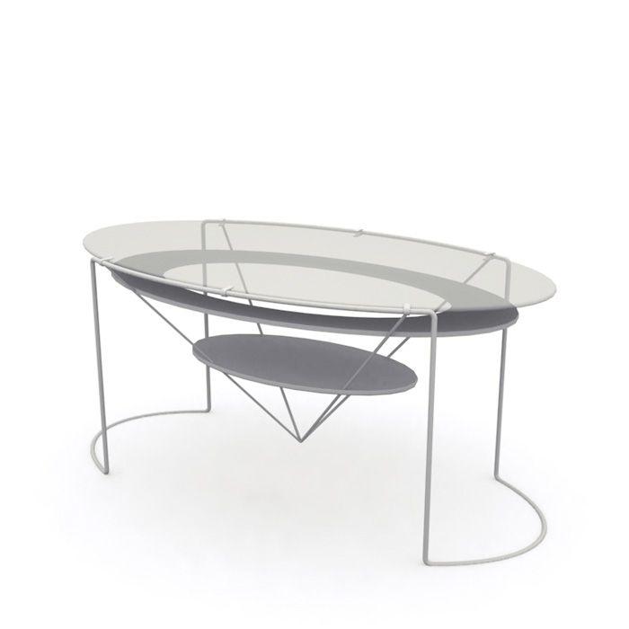 furniture 051 am10