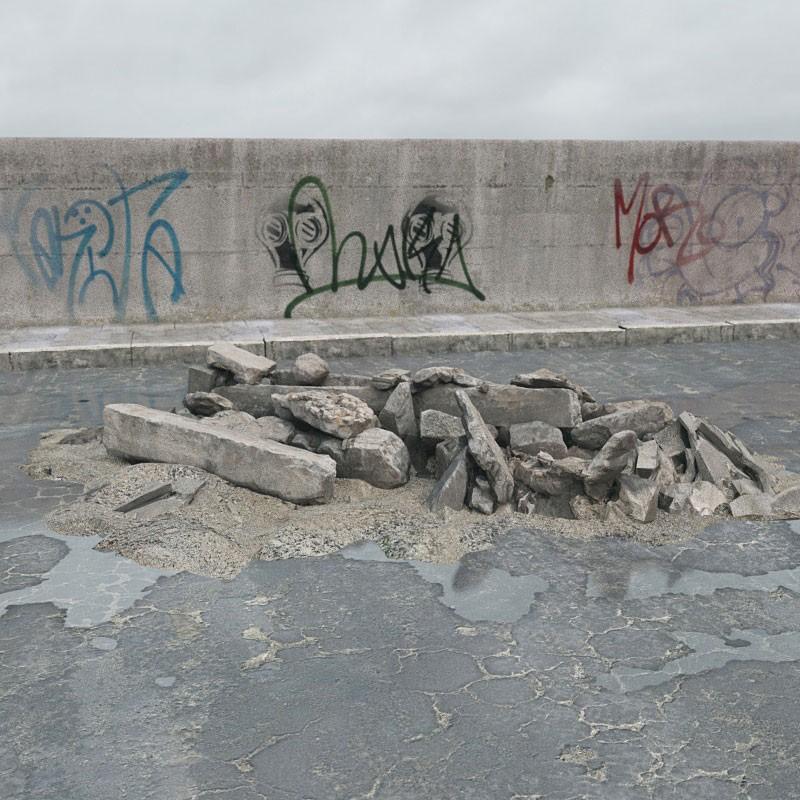 rubble 053 am165