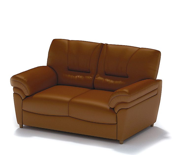 Furniture 81 AM29 Archmodels