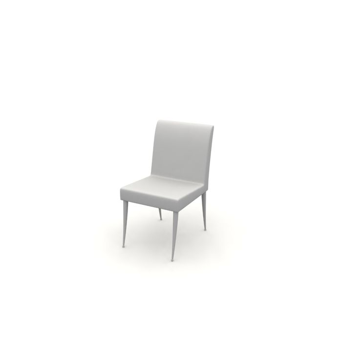 chair 67 AM10 Archmodels