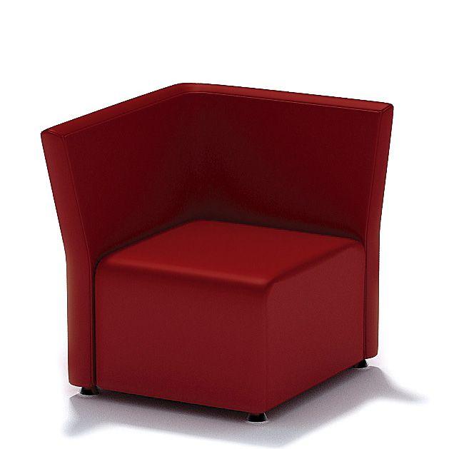 Furniture 118 AM29