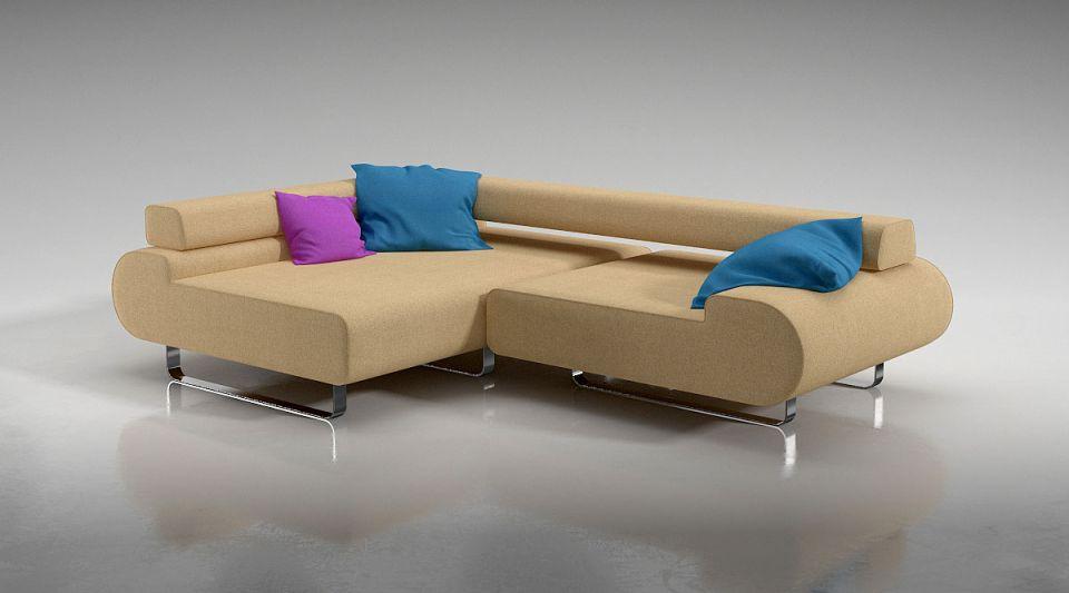 furniture 11_8 am129
