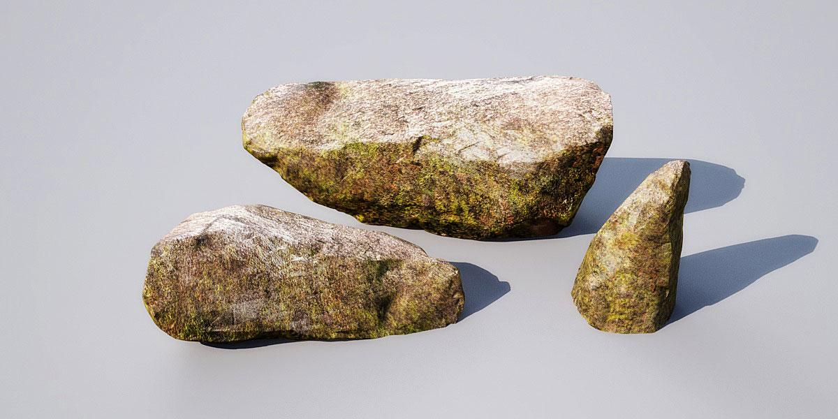 stones 15_14 AM148