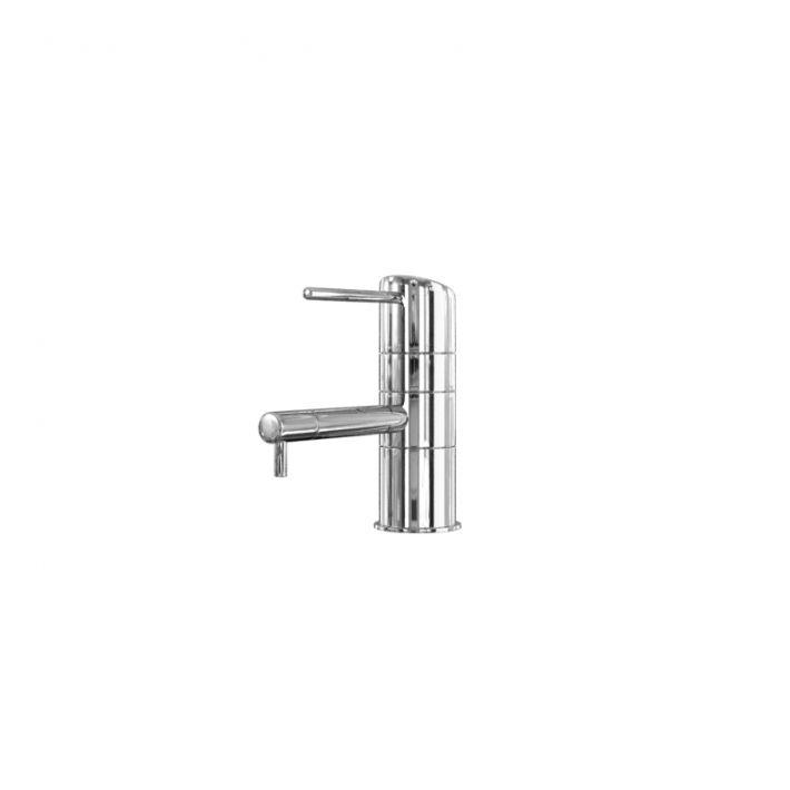 faucet 90 AM6 Archmodels